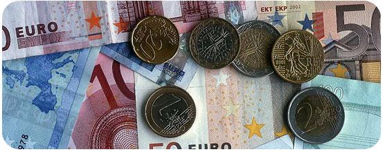 Экономика, финансы, золото